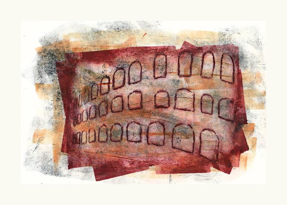 Colosseum IV