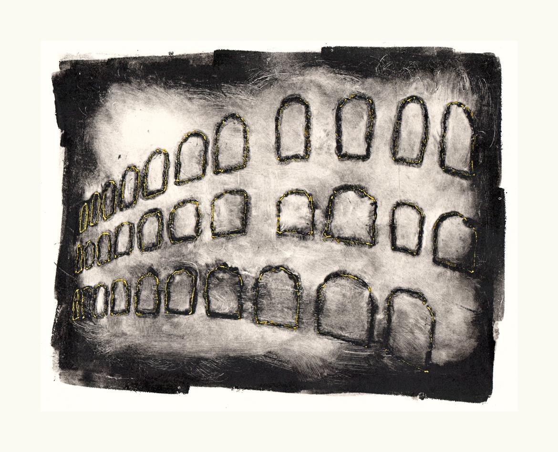 Colosseum I